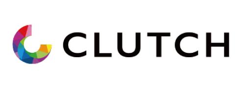 株式会社CLUTCH