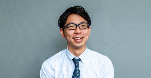 株式会社サンキョウテクノスタッフのイメージ写真