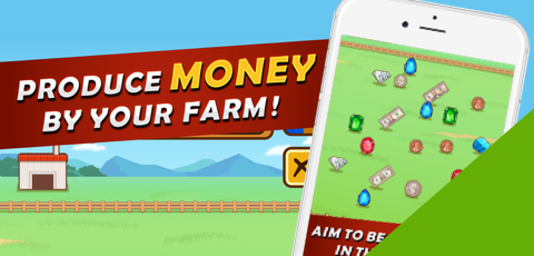 MoneyFarm USA